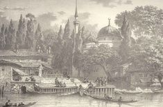 Graviertabellen – Seite 2 – Idiom Frame – Halim Abanoz – Join the world of pin Monuments, Istanbul City, Europe, Southern Italy, Orient, Built Environment, Ottoman Empire, Paris, Pyrography