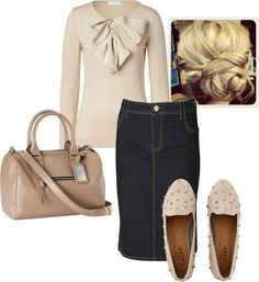 """Untitled #5"" by lexi-delisle on Polyvore**love the clothes..purse and shoes, not so much :-)"