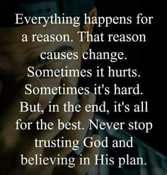 Trust god no other Amen Prayer Scriptures, Prayer Quotes, Bible Verses Quotes, Faith Quotes, Wisdom Quotes, True Quotes, Quotes To Live By, Motivational Quotes, Quotes Quotes
