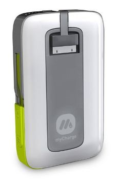 myCharge Peak 6000 Rechargeable Power Bank by myCharge, http://www.amazon.com/dp/B008PQAFTM/ref=cm_sw_r_pi_dp_5Wr9rb02P4RND