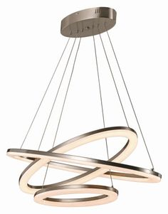 Led Pendant Lights Lowes#led #lights