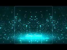 Green Background Video, Banner Background Hd, Green Screen Video Backgrounds, Hd Background Download, Birthday Background Images, Background Images For Editing, Light Background Images, Background Images Wallpapers, Green Screen Images