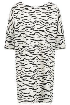 Penn & Ink N.Y Damen Kleid Denver Zebra Weiss | SAILERstyle Denver, Pajama Pants, Pajamas, Button Down Shirt, Men Casual, Mens Tops, Shirts, Fashion, Curve Dresses