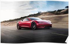 89 best tesla roadster images in 2019 autos dream cars electric cars rh pinterest com