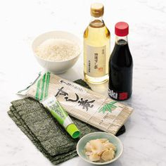 how to make sushi/This would be a fun date night!