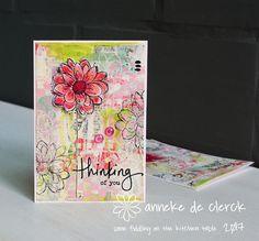 Fine Flowers Vol 2