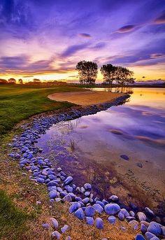 I love New Zealand.bookinsta.com/Hotels/new-zealand-auckland/auckland-accommodations