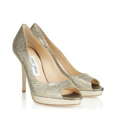 055438d7625 Jimmy Choo Luna - bought these this summer trying to find any excuse to  wear them