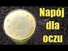 Weight Loss Drinks, Health Tips, Health And Beauty, Remedies, Health Fitness, Menu, Herbs, Youtube, Food