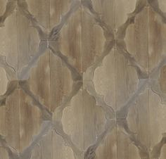 Timeless, gorgeous pattern, Parquet 22