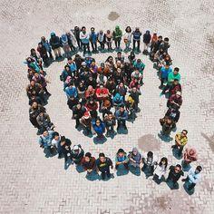 Roundup of Worldwide InstaMeet 10