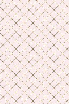 blushprintables_pretty_in_pink-01.jpg 2,667×4,000 pixels
