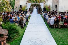 Tapete escrito, tapete com palavras, casamento personalizado, casamento de dia, tapete com coríntios 13
