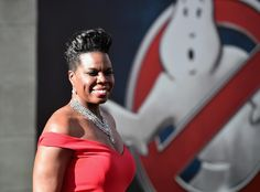 The comedian called it quits on the site when she was harassed earlier this week- #womeninhollywood are already subject to sexism, but the racism & hate Jones has experienced is truly unbelievable.