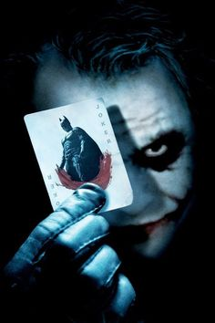Joker Wallpapers for Iphone 7, Iphone 7 plus, Iphone 6 plus