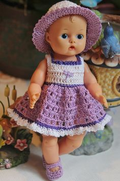 The 8 inch cutsie doll doll amigurumi diy craft for 5 inch baby dolls for crafts