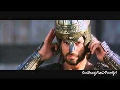 Troy - Achille ed Ettore alle Porte - (Fandub Ita) - YouTube