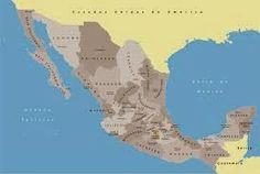 Cuadernillo de Trabajo Geografia #Mexico