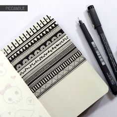You are in the right place about mandala art colorful Here we offer you the most beautiful pictures about the Easy Doodle Art, Doodle Art Designs, Doodle Art Drawing, Pencil Art Drawings, Cool Art Drawings, Easy Mandala Drawing, Mandala Doodle, Mandala Art Lesson, Mandala Artwork