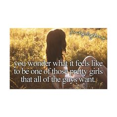 just girly things   tumblr ❤ liked on Polyvore
