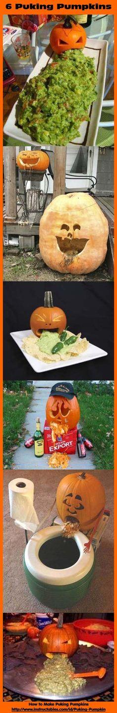Fun Halloween Dinner Ideas Halloween ideas, Holidays and Halloween - fun halloween ideas