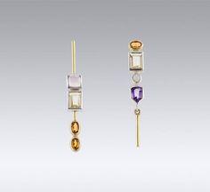http://janiskermandesign.com/en/earrings