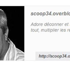 Montpellier : le forcené maîtrisé et interné via Scoop34