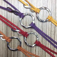 Made some colorful Karma Infinity bracelets. I imagine they're going to a group of friends :) . . . . . #soulsparks #1soulsparks #handmade #etsy #etsyshop #etsyjewelry #jewelry #bracelet #gifts #smallbusiness #handmadejewelry #crafts #etsyseller #handmadejewelry #smallshop #etsyseller #craftsposure #karma #karmabracelet #handmadeisbetter #infinity #infinitybracelet #red #yellow #purple #orange #giftideas #friendshipbracelet