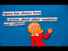 ▶ Did you know about AIESEC? - YouTube