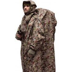 Esprit Jacket for winter Aalto Marketplace