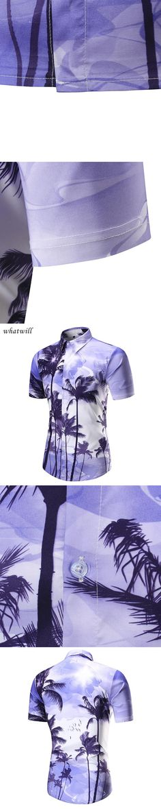 3d shirts men 2017 fashion camisetas hombre casual chemise homme printed shirt brand clothing