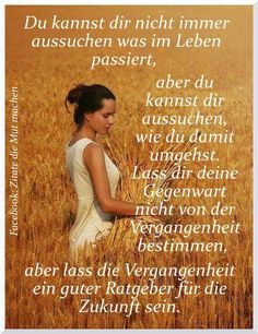 Verstehen können ❤ Clever Quotes, My Way, Karma, Wise Words, Einstein, Poems, Friendship, Encouragement, Mindfulness