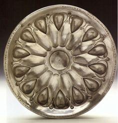 Artaxerxes bowl