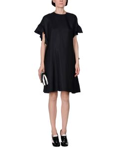 Rochas Women Short Dress on YOOX. The best online selection of Short Dresses Rochas. YOOX exclusive items of Italian and international designers - Secure payments - Free ...