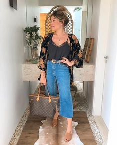 Fashion Designer Clothes For Cheap since Indian Clothes Fashion Fashion Nova Gym Clothes unlike Business Casual Fashion Trends 2019 while Track Clothes Fashion Nova Look Fashion, Fashion Outfits, Womens Fashion, Fashion Trends, Feminine Fashion, Fashion Ideas, Fashion Tips, Casual Outfits, Cute Outfits