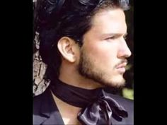 Yasir Rahat - Turkish Male Model - YouTube