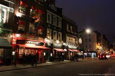 london street - Пошук Google
