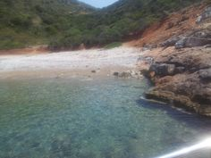 See 1 photo from 4 visitors to ladadiko beach allonisos. Four Square, Greece, Beach, Water, Outdoor, Greece Country, Gripe Water, Outdoors, The Beach