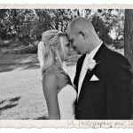 Sheboygan Wedding Photographers Click to see full portfolio. #Photographers #USA #Photography #wedding