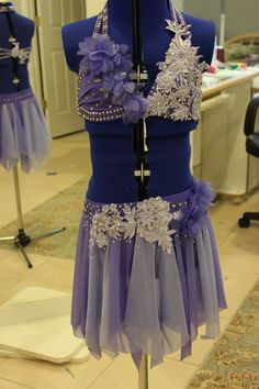 Current dancewear and high-ranked leotards, swing, faucet and dance footwear, hip-hop garb, lyricaldresses. Tap Costumes, Lyrical Costumes, Dance Costumes Lyrical, Ballroom Costumes, Girls Dance Costumes, Cute Costumes, Ballroom Dress, Ballet Costumes, Dance Outfits