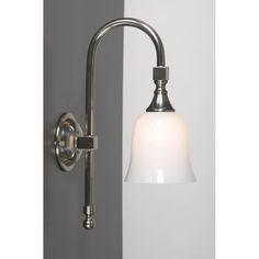 Bathroom Lights Toolstation l e d bathroom lights   pinterdor   pinterest   bathroom designs