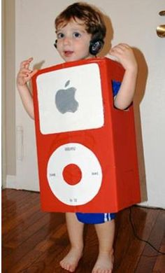 iphone halloween costume. halloween costumes for kids | kids, kid and homemade iphone costume
