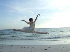 ballet art | About Us — Florida Ballet Arts Professional Dance Alliance