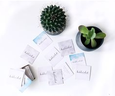 5 tips for business cards - Fashionblog Travelblog Interiorblog GermanyFashionblog Travelblog Interiorblog Germany
