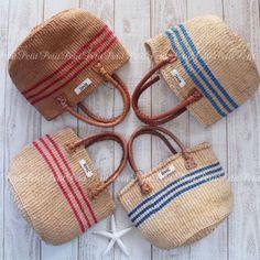 Crochet Market Bag, Crochet Tote, Crochet Handbags, Crochet Purses, Knit Crochet, Hessian Bags, Diy Backpack, Diy Purse, Boho Bags