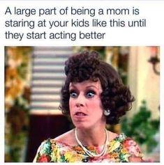 Bad Parenting Quotes, Funny Parenting Memes, Funny Mom Memes, Haha Funny, Funny Stuff, Parenting 101, Bad Mom Meme, Funny Kids Quotes, Funny Things