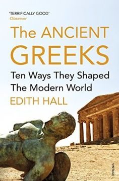 Sparta and the word spartans, indicate a very military and a spartan life. Certainly, it is not the first ancient Greek city that comes to mind thinking of laughter, humor and comedy. Can one ever envisage wit, jokes and laughter with a spartan life? Prof. Prof Edith Hall in her recent book 'Introducing the Ancient