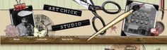 Art Chick Studio