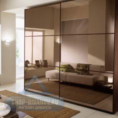 Wardrobe Design Bedroom, Wardrobe Furniture, Bedroom Bed Design, Wardrobe Doors, Home Bedroom, Interior Exterior, Interior Design, Bedroom Dressing Table, Room Decor