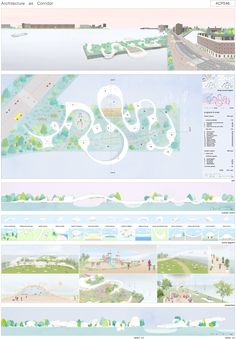 Interesting Find A Career In Architecture Ideas. Admirable Find A Career In Architecture Ideas. Architecture Panel, Architecture Graphics, Architecture Drawings, Architecture Portfolio, Concept Architecture, Site Analysis Architecture, Architecture Site Plan, Amsterdam Architecture, Masterplan Architecture